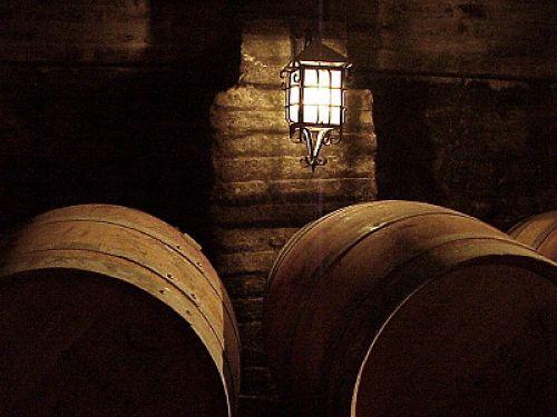 wine industry 3 essay