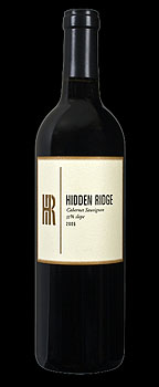 hiddenridge_cabernetnew_small