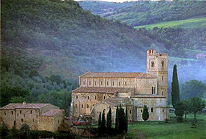montalcino_abbey_small